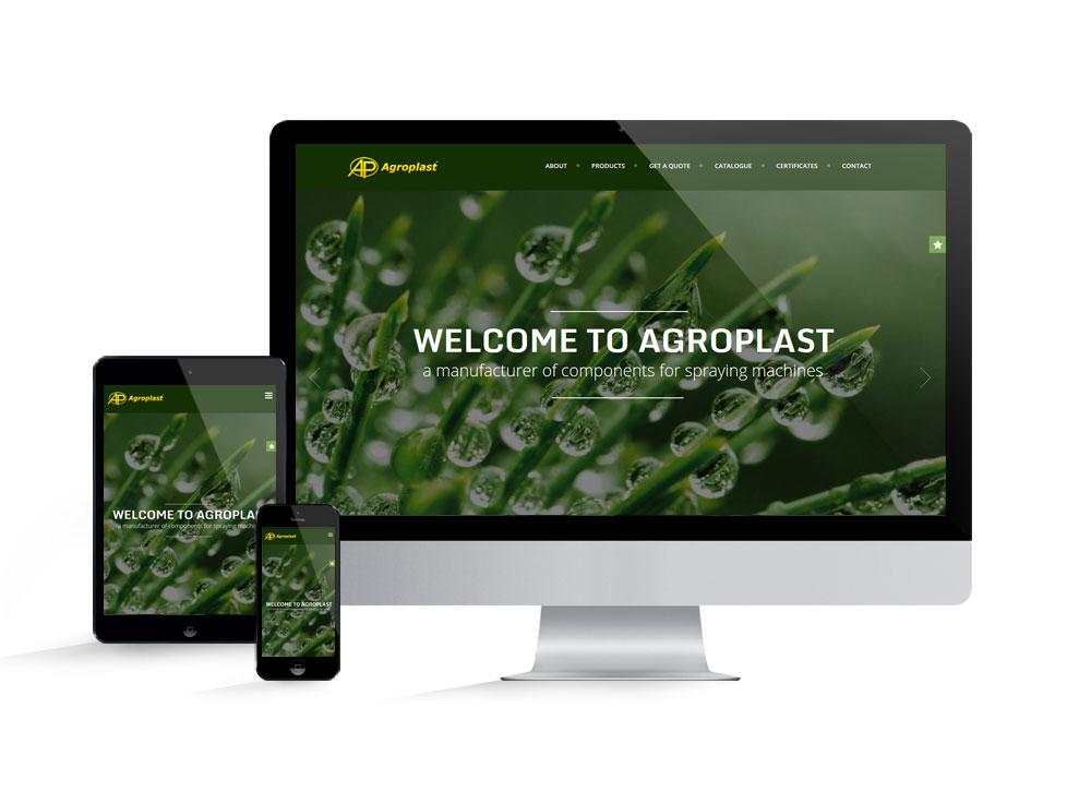 web-agroplast