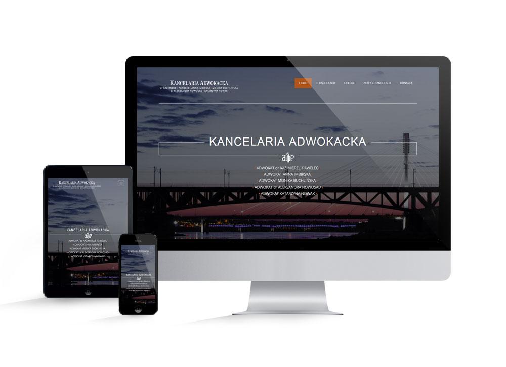 web-kancelaria