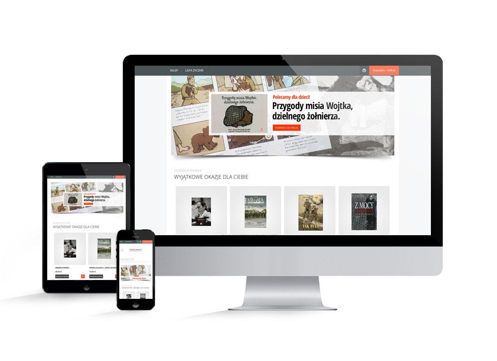 web-sklep-niepodleglosci