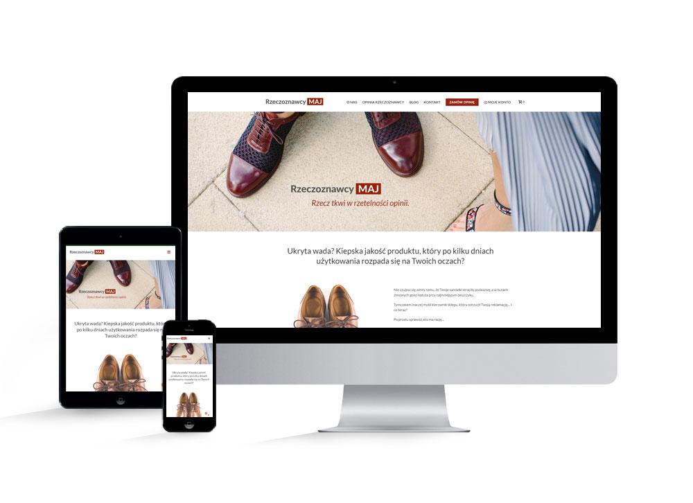 e-commerce-rzeczoznawcy