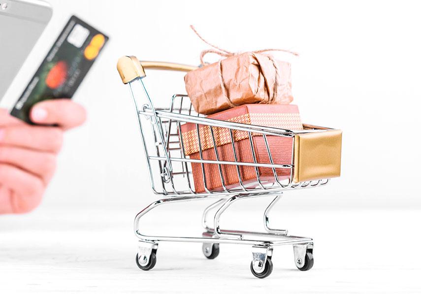 sklepy-internetowe