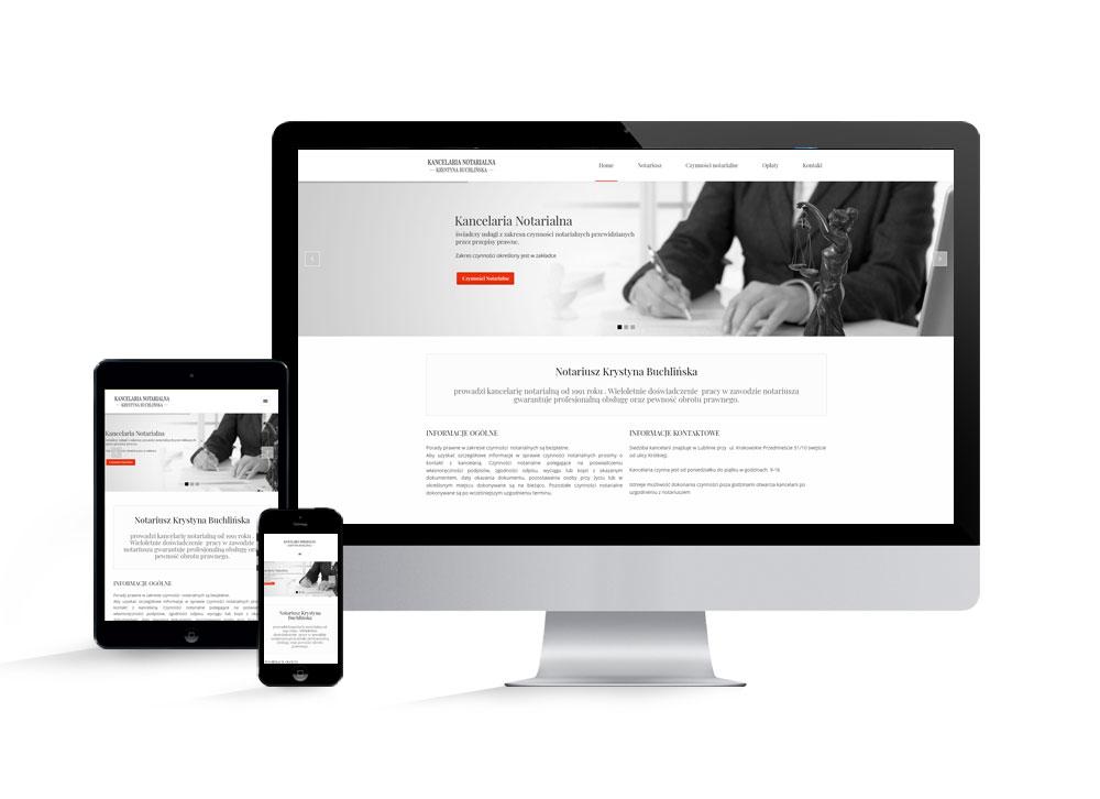 web-notariusz